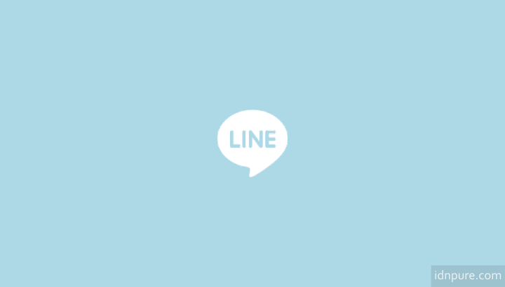 Download LINE Clone APK 2020