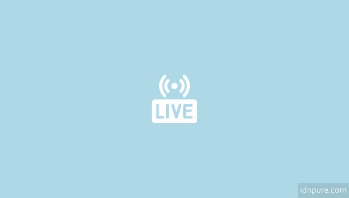 APK Live Bebas Streaming 2020