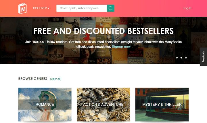 Website Download Ebook Mahasiswa Kuliah