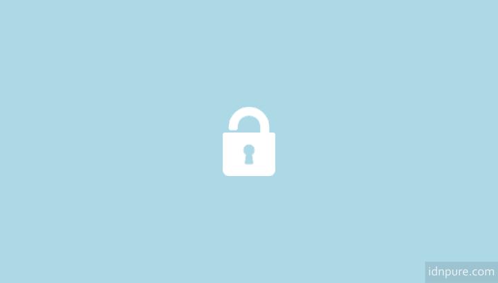 Unlock Andromax Prime ke GSM