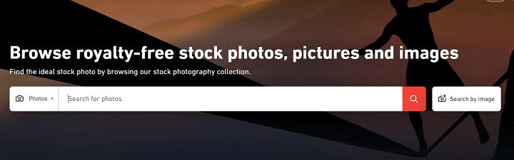 Tutorial Download Gambar, Vector, Foto, dan File Video Gratis Dari Shutterstock