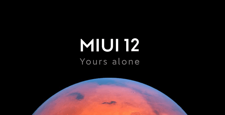 ROM MIUI Stable for Smasung G532GDS