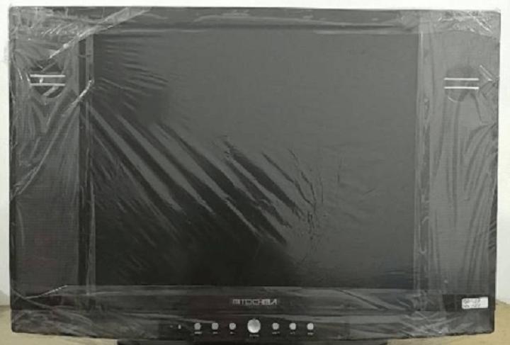 Kode Remot Televisi Mitochiba Tabung